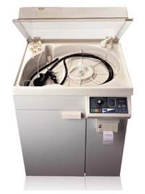 Bestliquidations Com Asp Automatic Endoscope Reprocessor