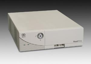 Ncr 7167