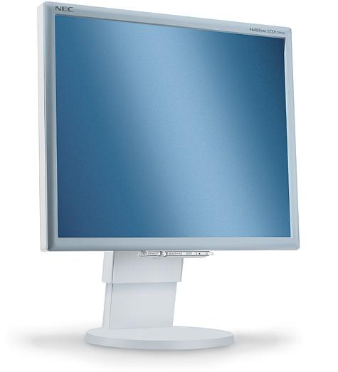 Cần bán màn hình LCD và linh kiện máy tính cũ
